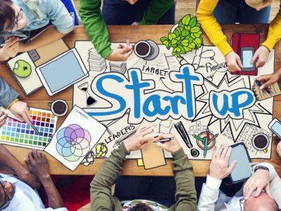 startup_deliazialy
