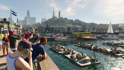 Watch-Dogs-2_Fishermans-Wharf-930x523