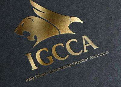 IGCCA