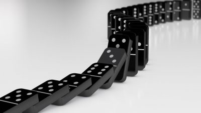 dominoes falling_0