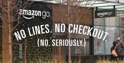 main_amazon-go