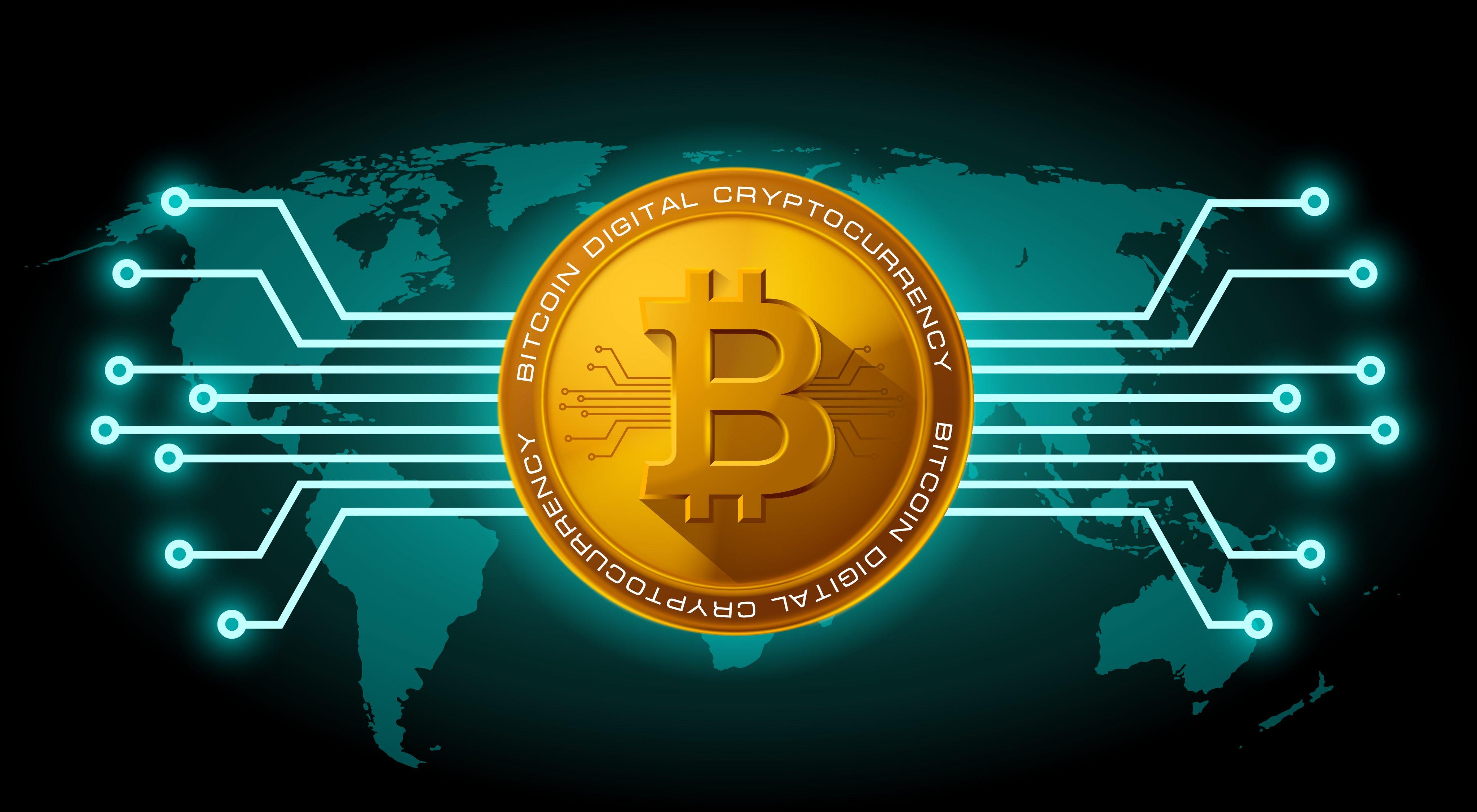 Bitcoin: la più grande conferenza mai in corso a Miami - luigirota.it