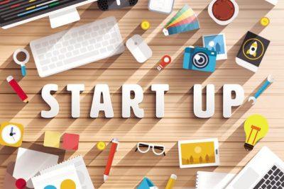 insurtech-startup