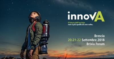 Innova2018